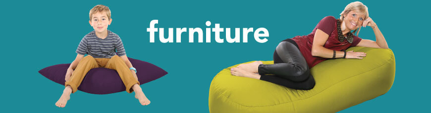 Beanbag Furniture