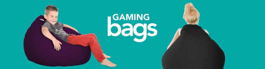 Gaming Bean Bags