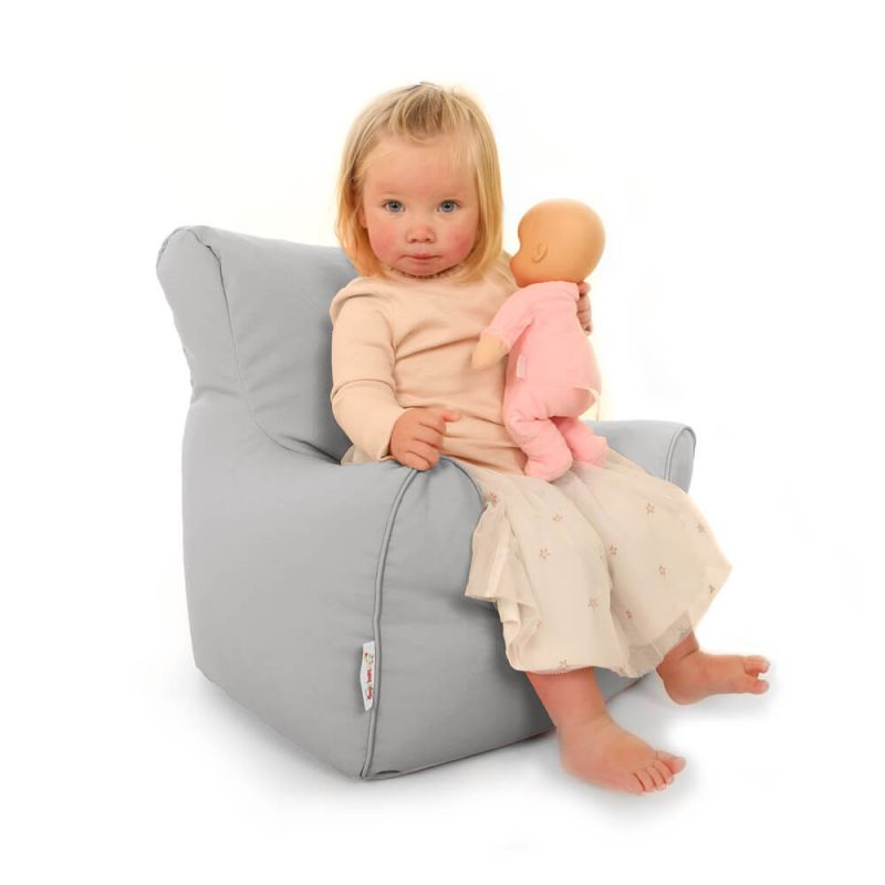 Kiddies Beanbag Chair