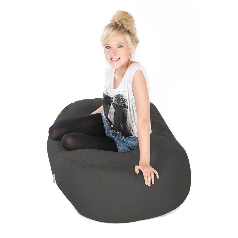 Marvelous Bags Of Beans Homepage Dailytribune Chair Design For Home Dailytribuneorg