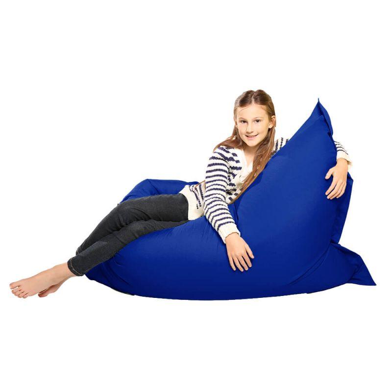 Vibe XL Giant Bag - Royal Blue