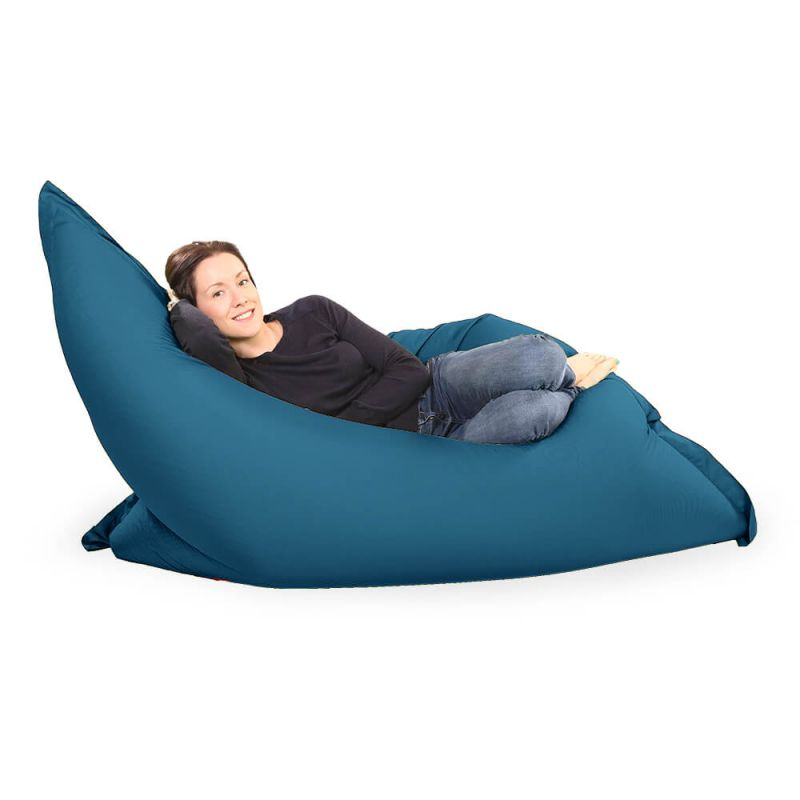 Giant Adult Beanbag