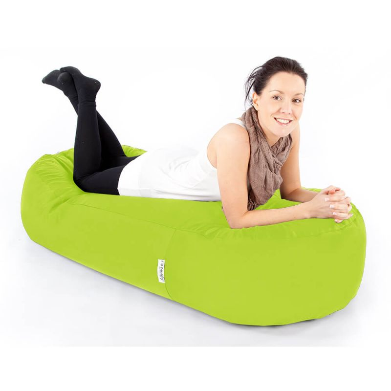 Indoor & Outdoor 5ft Bean Sofa Bean Bag