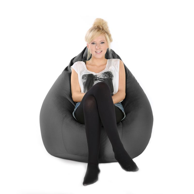 Indoor & Outdoor XXL Gaming Pod Bean Bag