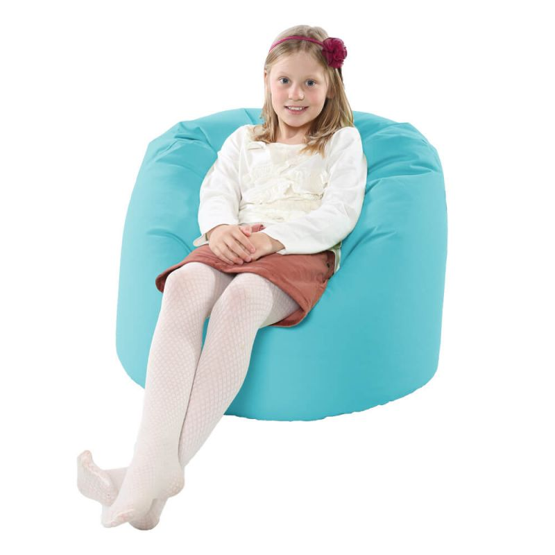 Indoor & Outdoor Childs Handle Bean Bag