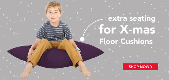 Link to Floor Cushions